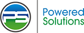 poweredsolutions