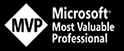 We are Microsoft Most Valuable Professional