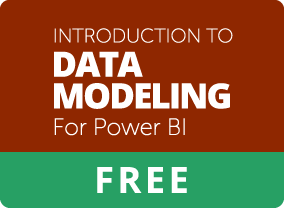 Introduction to Data Modeling Video Course