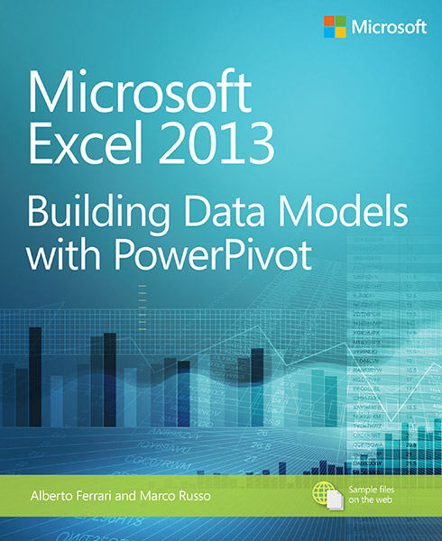 microsoft excel 2013 building data models with powerpivot pdf download