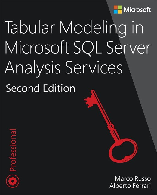 Analysis Services - SQLBI