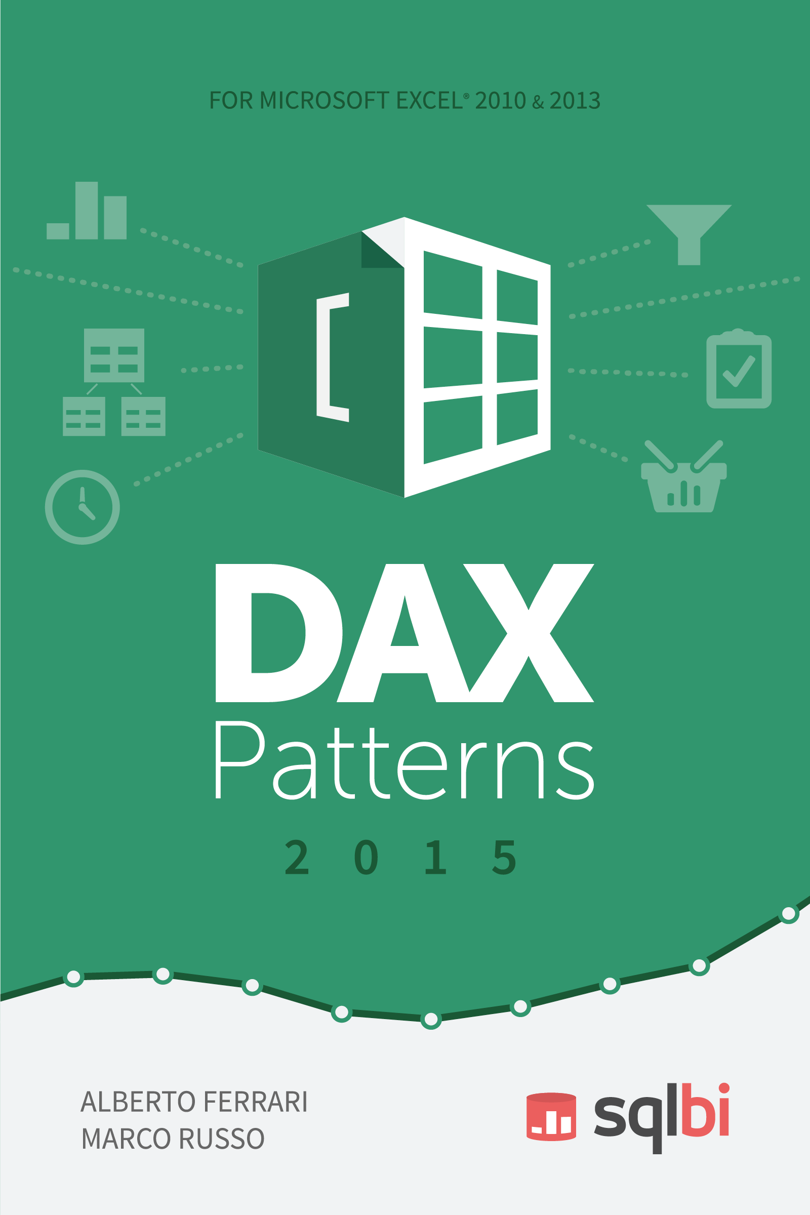 DAXPatterns2015-front-cover-ibooks