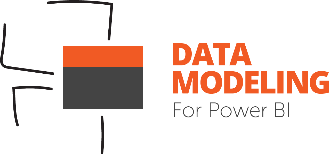 The new Data Modeling for Power BI course - SQLBI