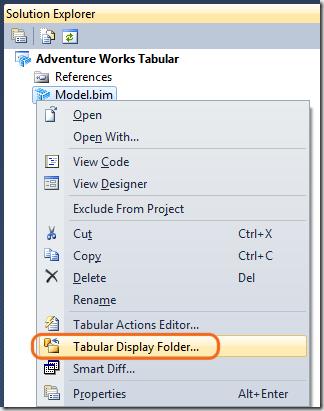 DisplayFolderMenu