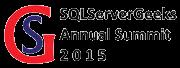 SSG2015