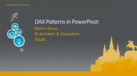 dax-teched2010