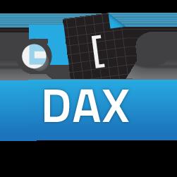 daxstudio-logo_250x250