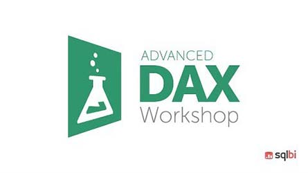 daxworkshop-thumb