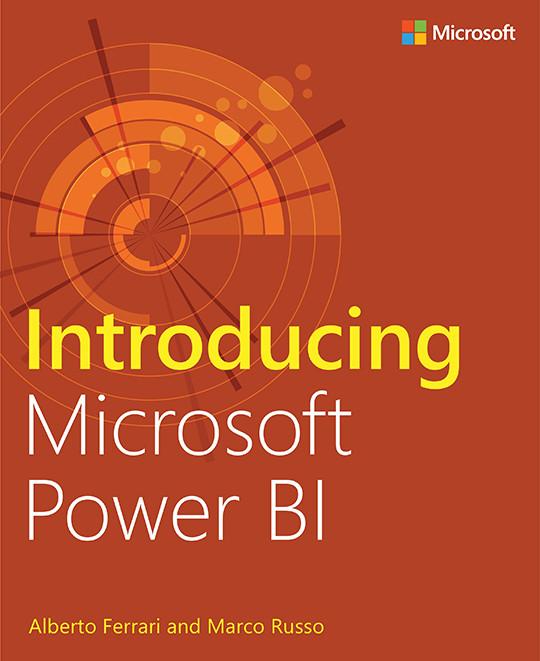 introducing-pbi-cover