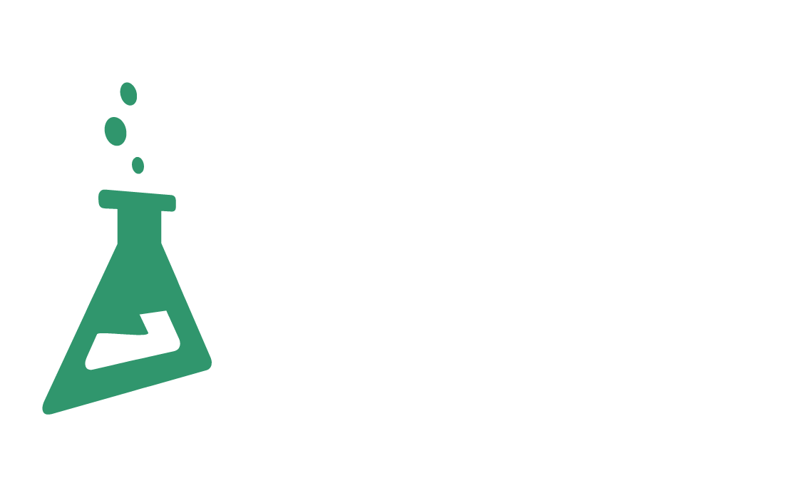 mastering-dax-video