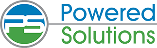 Powered Solutions