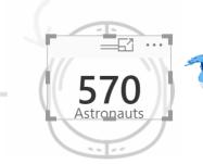 space03-overlapvisuals