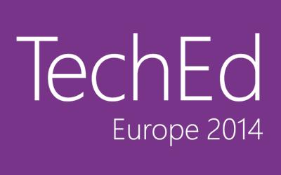 techedeu2014